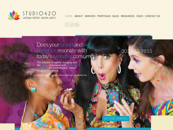 420digitalstudio.com