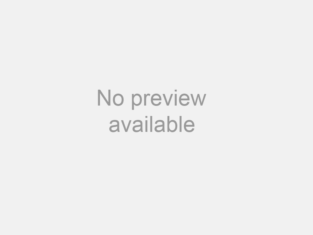 oracionescontramaldades.blogspot.com